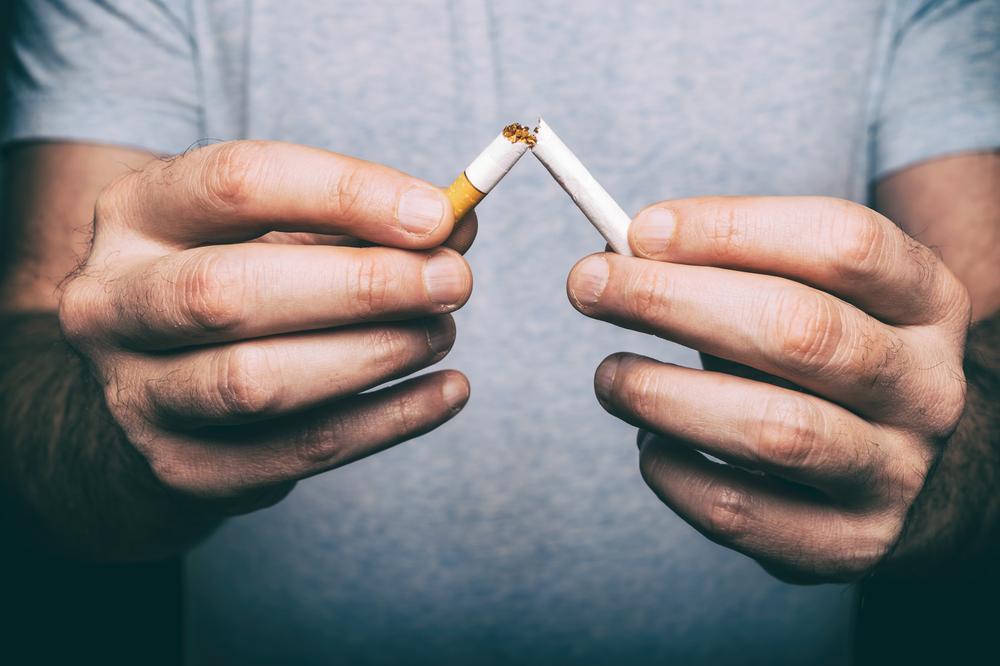 quit_smoking_361935386